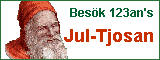 Jul-Tjosan